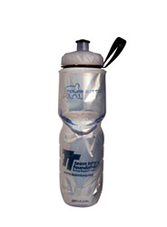 Polar Bottle sm