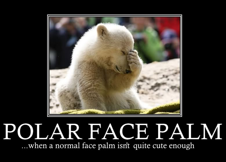 Your Chain Stay Protector-polar_face_palm.jpg