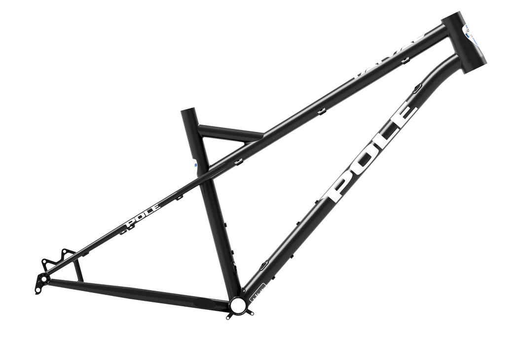 Advise for hardtail bike(xl), budget 2.5k$-pole-taival-ds-web_2.jpg