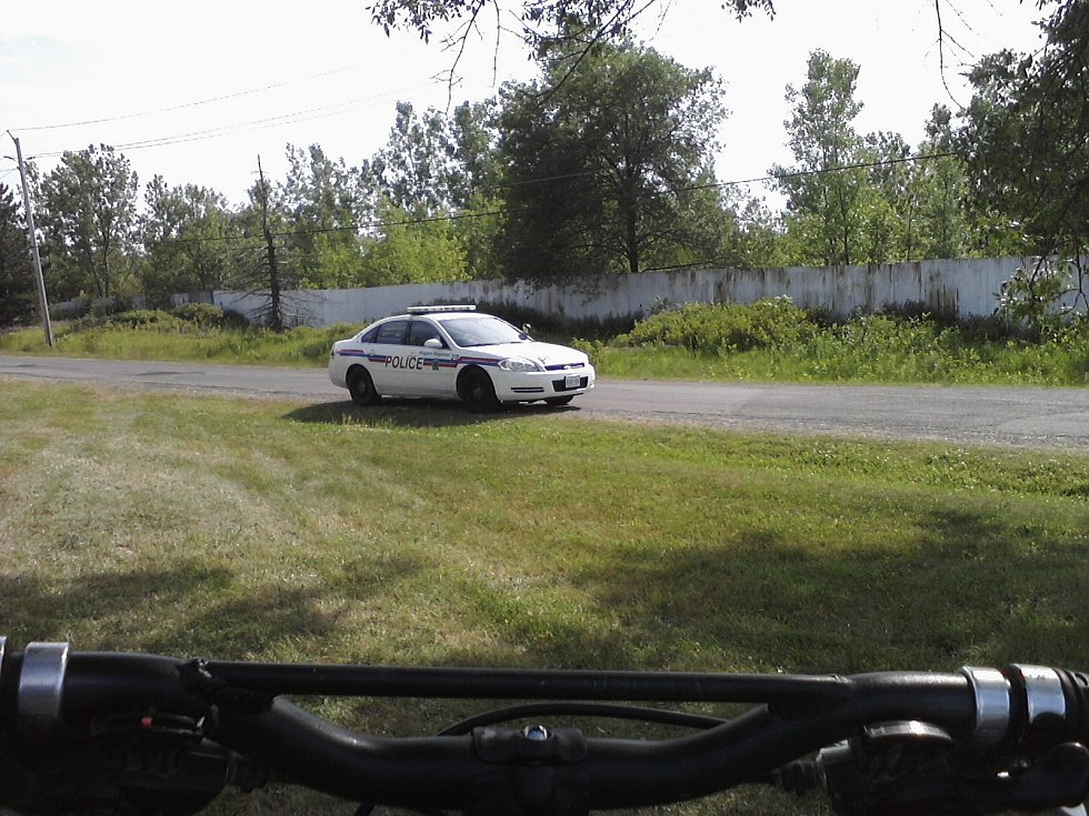 cool things seen-police3.jpg