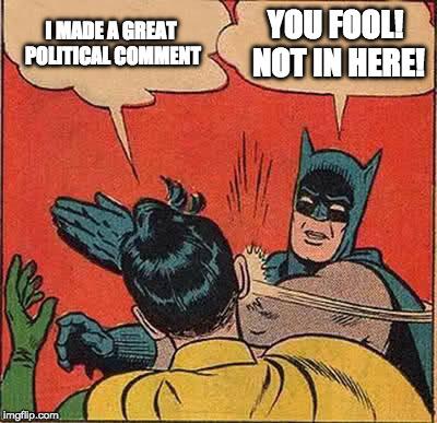Name:  political fool.jpg Views: 566 Size:  48.4 KB