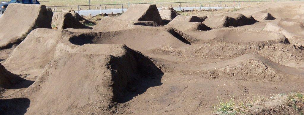 Hey NorCal Come ride our Dirt Jump park!-polo-fields-bike-park.jpg