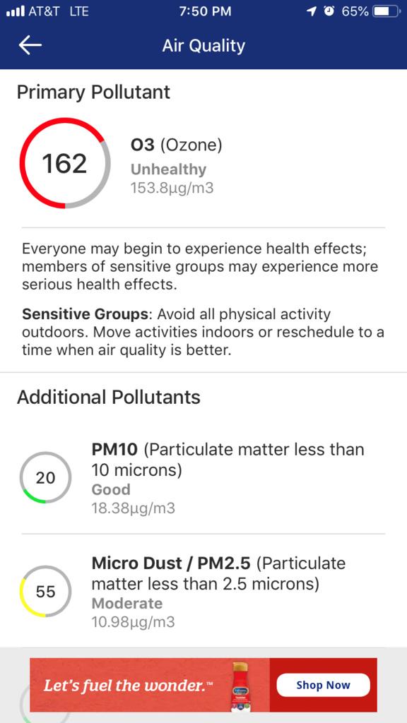September 13-19, 2019 Weekly Ride Stories-polution.jpg