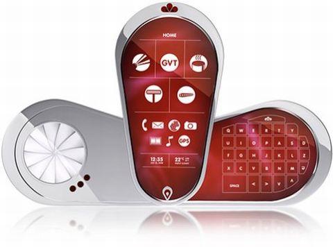 Name:  pomegranate_concept_phone_1.jpg Views: 569 Size:  23.0 KB