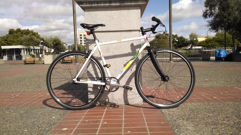 Post photos of your cyclocross bike converted to a daily commuter-pompino-001.jpg