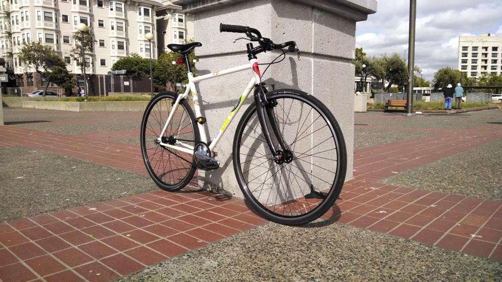 Single Speed disc brake commuter w/ flat bar -  suggestions please-pompino-002.jpg