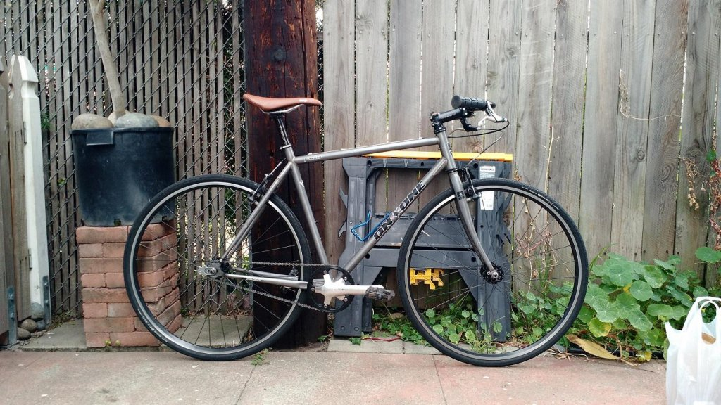 Single Speed disc brake commuter w/ flat bar -  suggestions please-pompino-v4-1.jpg