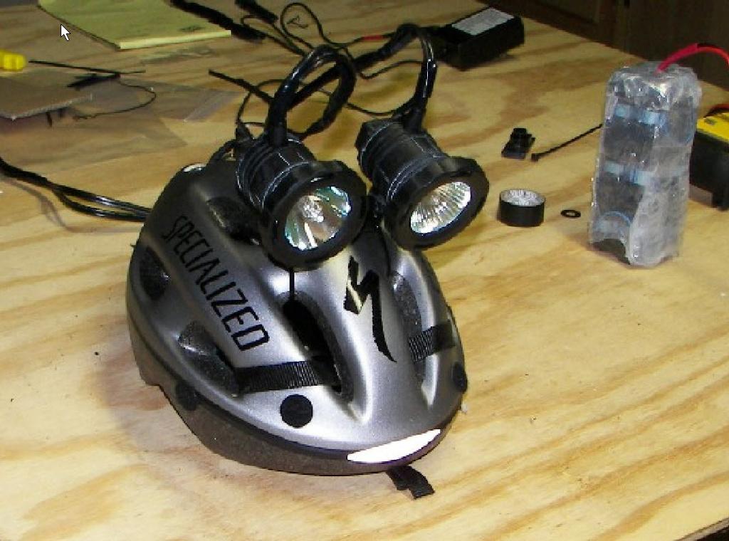 Pond Scum - Homebrew bike light instructions-pondscum1.jpg