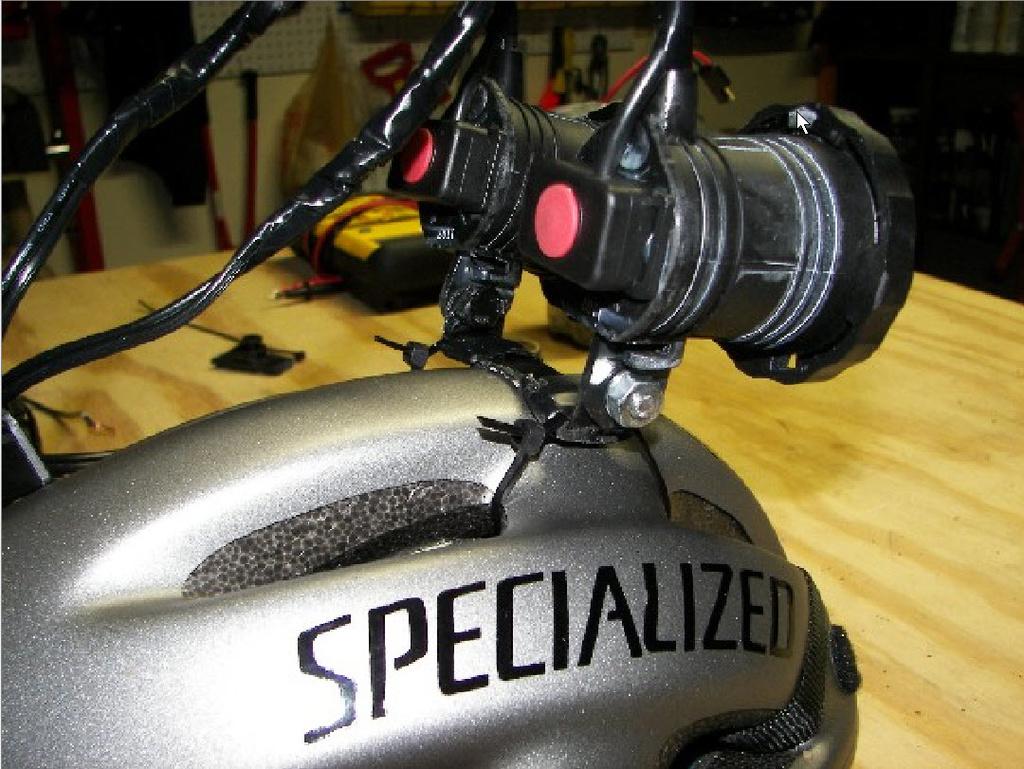 Pond Scum - Homebrew bike light instructions-pondscum2.jpg