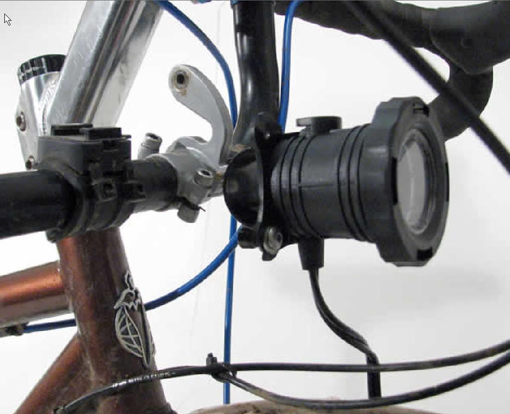 Pond Scum - Homebrew bike light instructions-pondscum4.jpg