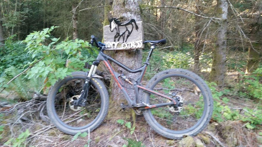 Bike + trail marker pics-pony-express.jpg