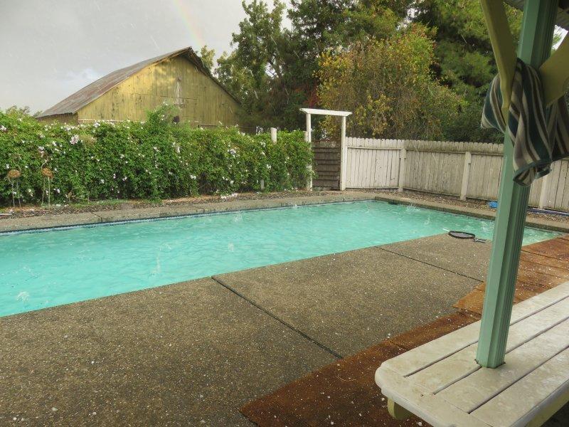 Ot:  Wow!!!!-pool-hail.jpg