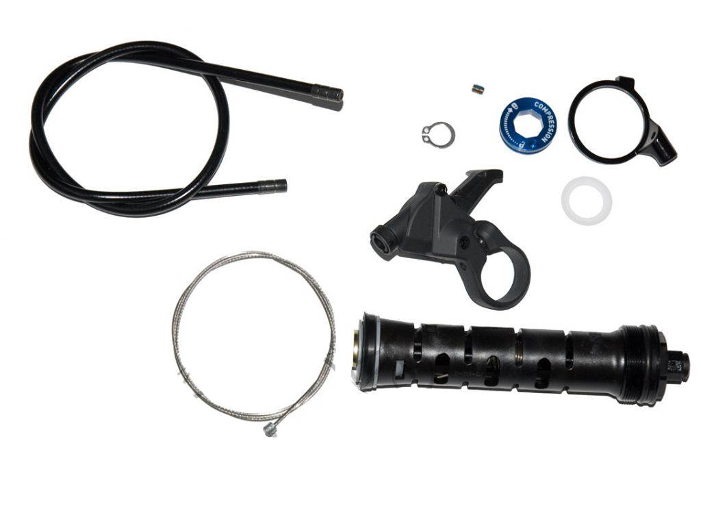 Rockshox Recon Silver R spring compatibility... Can i get some bells and whistles??-pop1.jpg