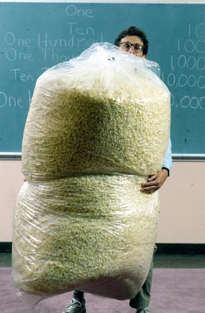 My Helius AM......-popcorn_100000.jpg