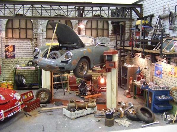 the models diorama thread...-porsche-356-diorama.jpg