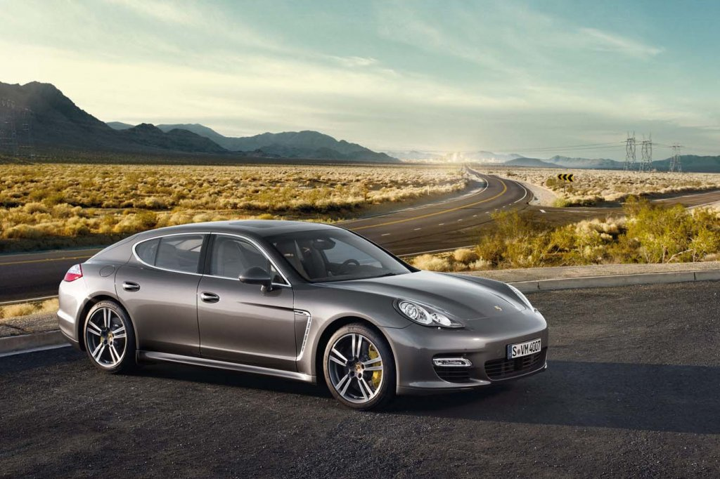 Your least favorite car (derived from all the car threads)-porsche_panamera_turbo_s_001.jpg