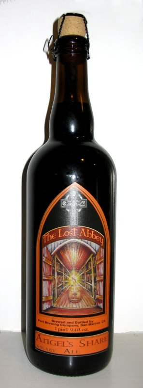 What are you drinking right now?-port-brewing-angels-share.jpg