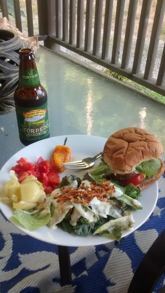 Vegetarian / Vegan / Raw recipes & chat-portabello_burger.jpg