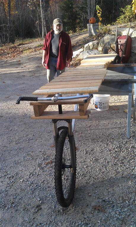 Alternative to wheelbarrow-portable-bridge-fork-10-23-12-medium-.jpg