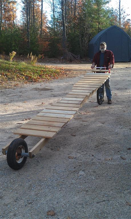 Alternative to wheelbarrow-portable-bridge-front-10-23-12-medium-.jpg