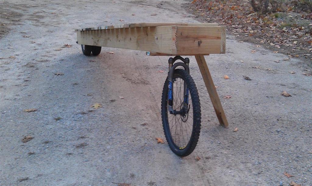 Alternative to wheelbarrow-portable-bridge-medium-.jpg