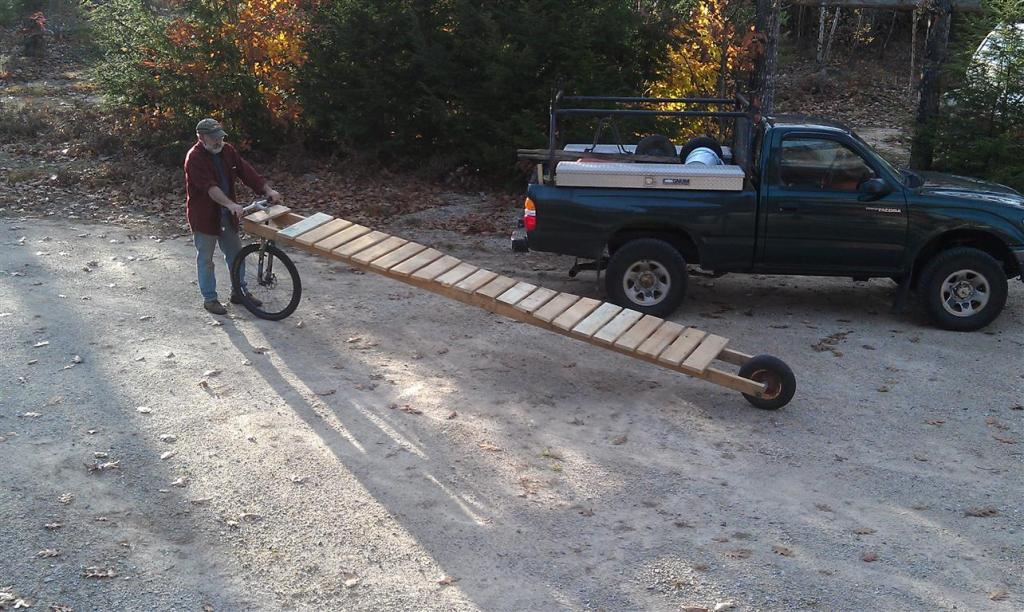 Alternative to wheelbarrow-portable-bridge-overview-10-23-12-medium-.jpg