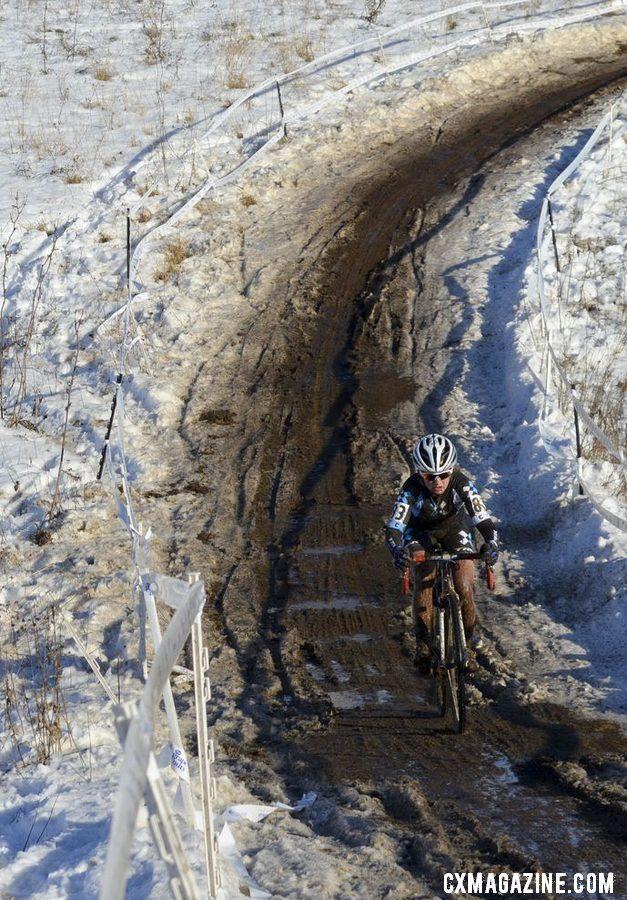 Ellen Noble, 17y.o. Cyclocrosser-portland-press-herald_3713942.jpg