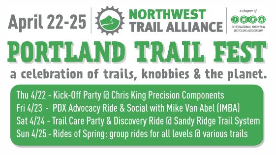 Portland Trail Fest this April!-portland-trail-fest-2010-flyer-rev-5-.png