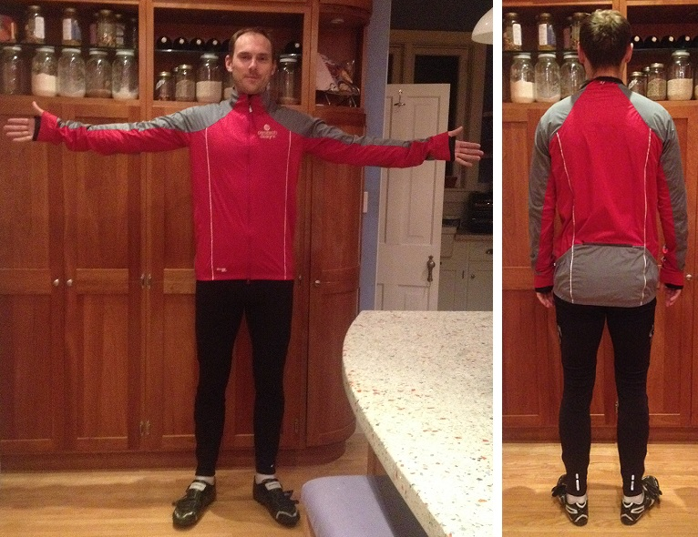 Found some tall cycling clothes, know of any others?-portlandcyclingjacket.jpg