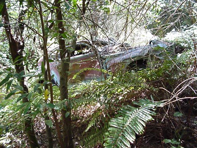 The Abandoned Vehicle Thread-portola-011f.jpg