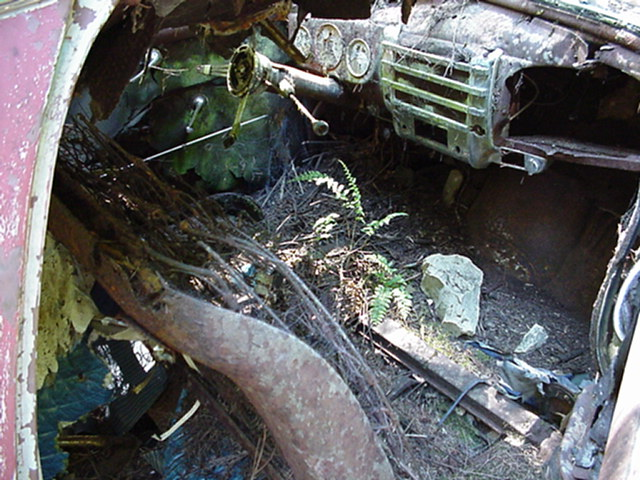 The Abandoned Vehicle Thread-portola-014f.jpg