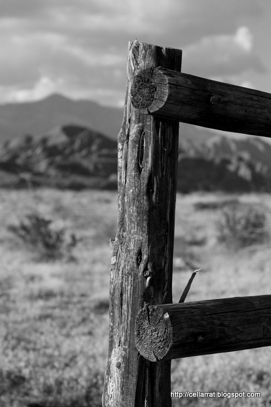 Black And White Photos Post 'Em-post-b-w.jpg