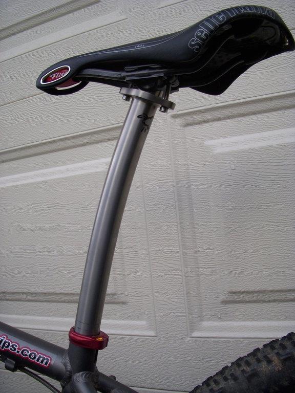 Moto bike check-post.jpg