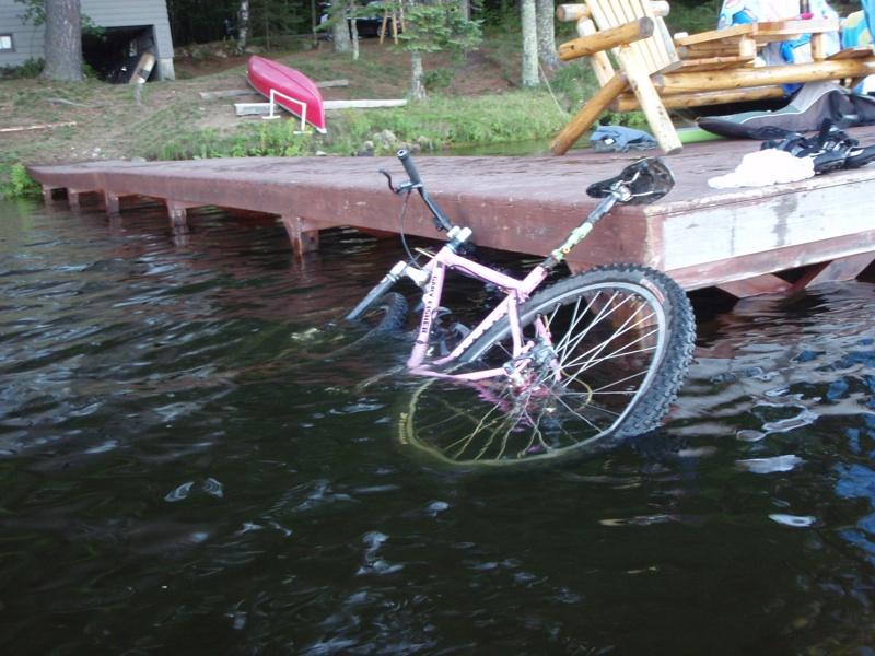 29er's have more tire float-post-o2s-bike-wash-3.jpg