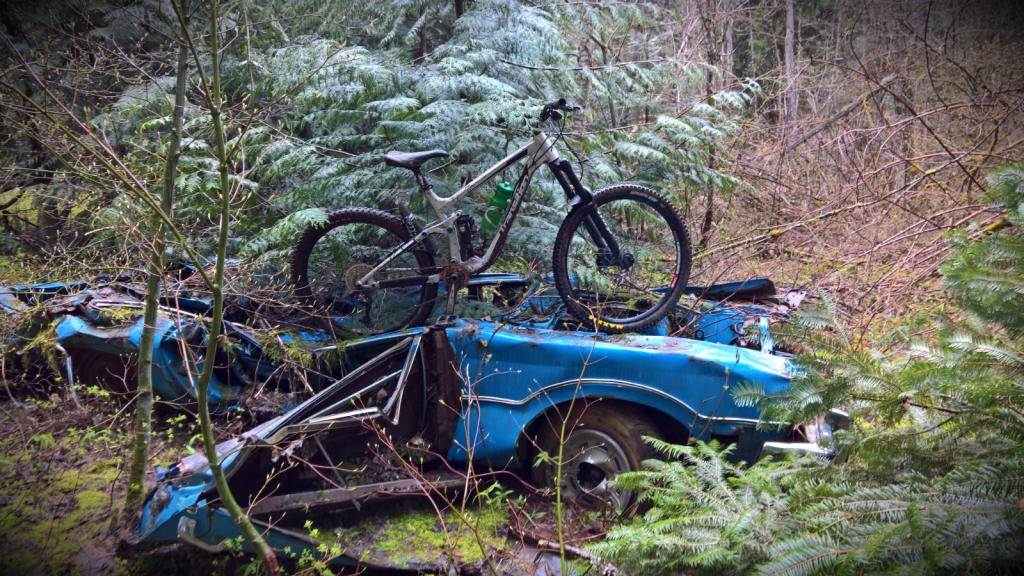 The Abandoned Vehicle Thread-postcanyonoldcar.jpg