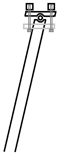 Steel seatpost wall thickness-poste.png