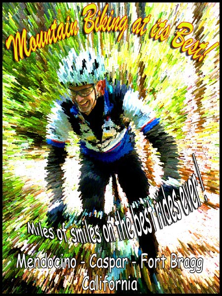 New Guidebook for Mendocino Coast Cometh!-poster-child-nick4-flat.jpg