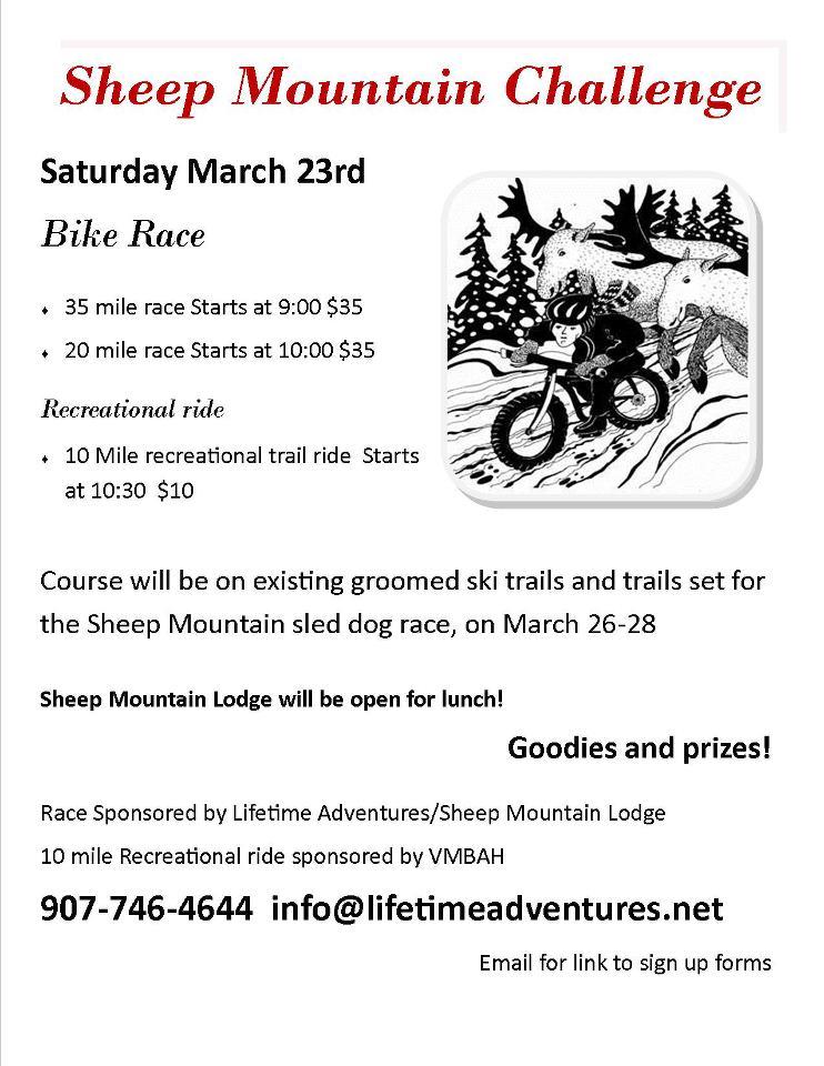 Sheep Mountain Challenge-poster.jpg