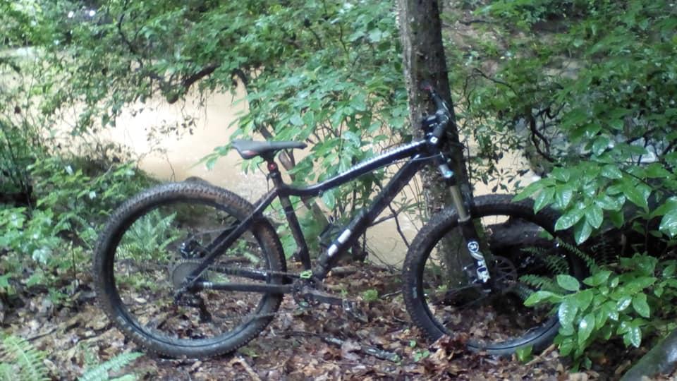 Riding near Hickory, NC?-poston.jpg