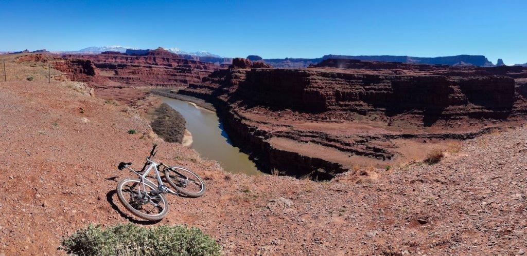 On One Bike pictures......-potashrdoverlook.jpg