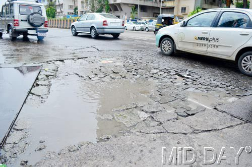 Name:  potholes.jpg
