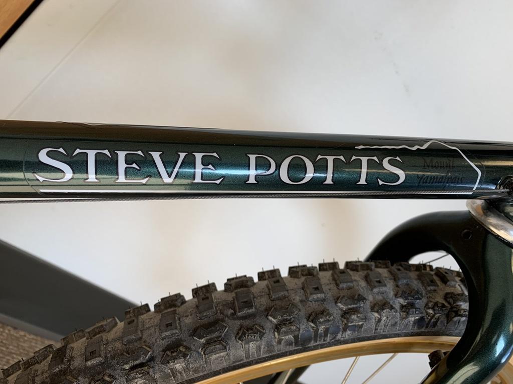 Calling all Steve Potts owners...-pottsa5.jpg