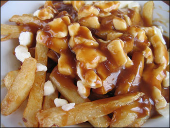 Name:  poutine.jpg