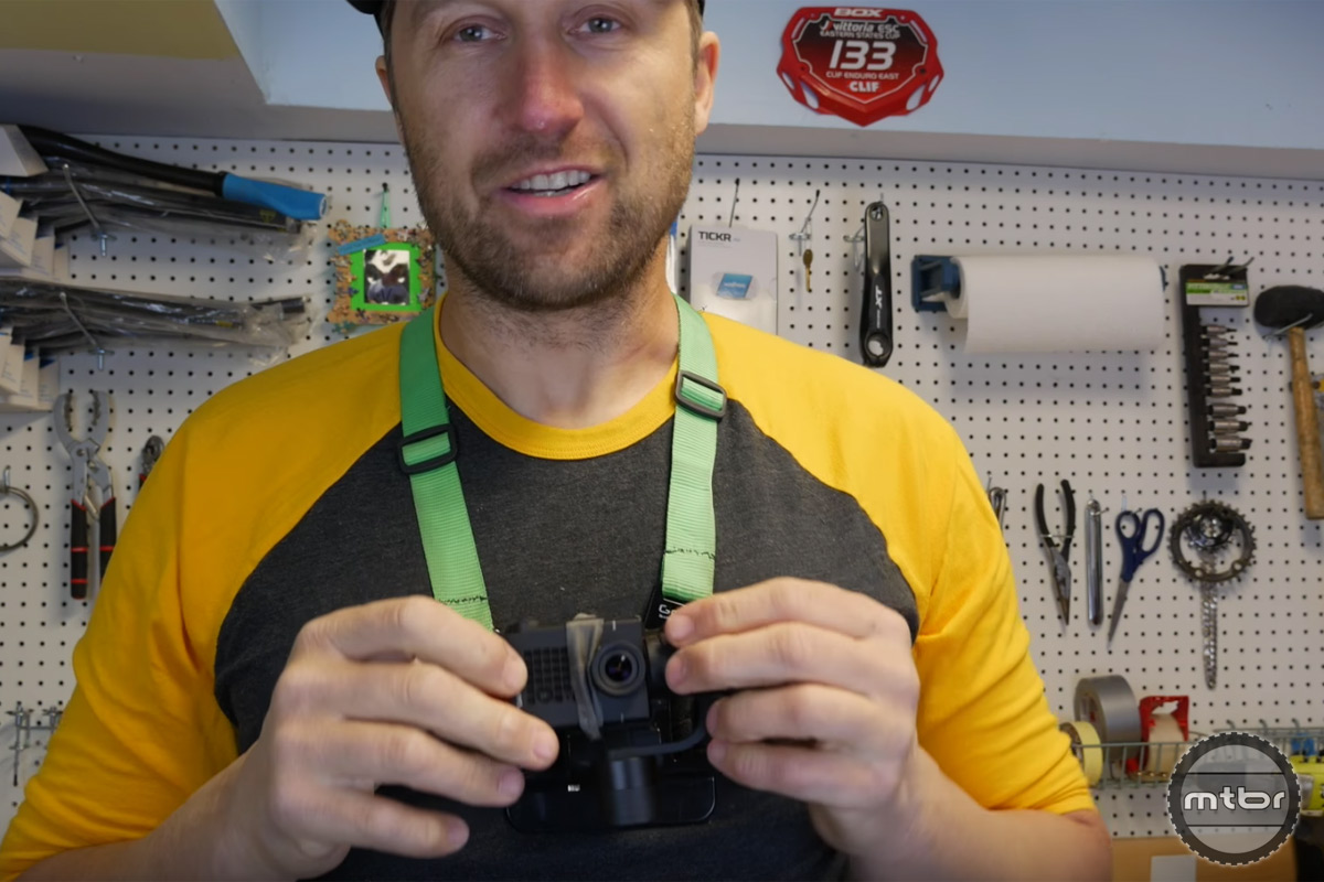 5 easy (and cheap) tips for shooting POV video