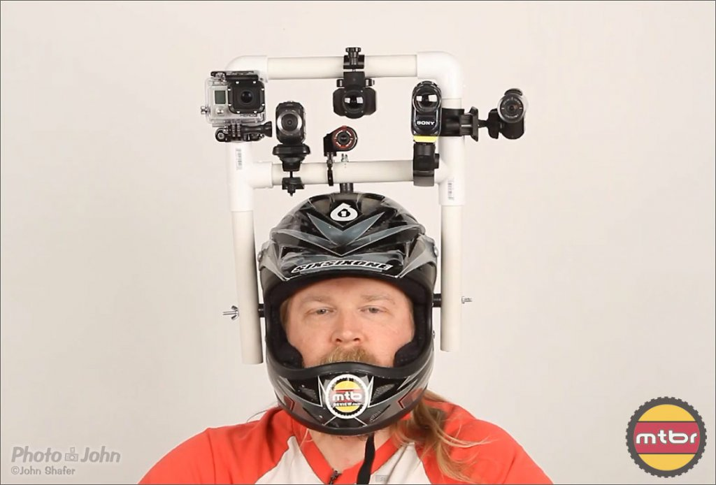 The Mtbr POV Camera Shootout-pov-shootout-pj-helmet.jpg