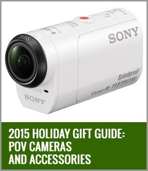 pov-cameras