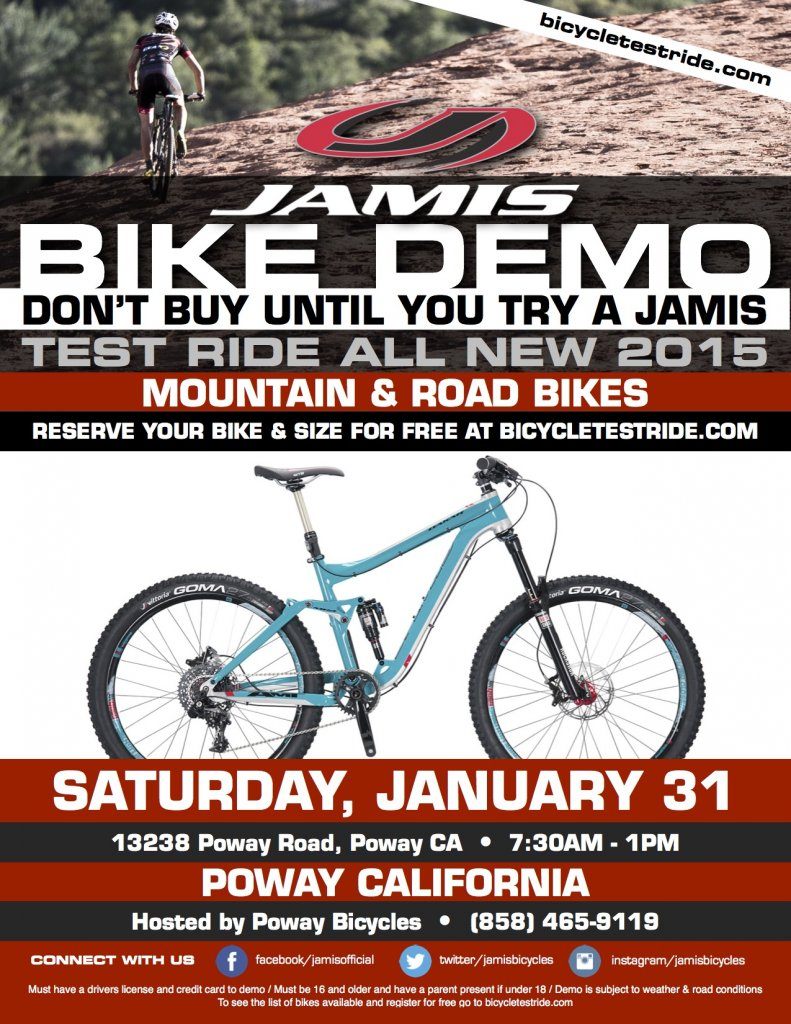Upcoming Jamis Demos!-poway-demo-flyer-web.jpg