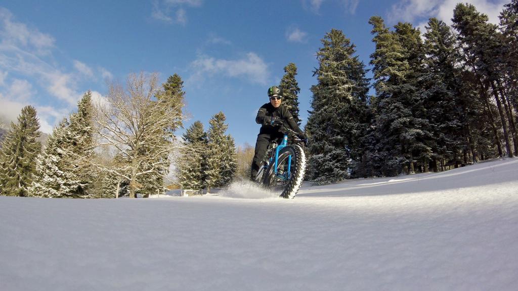 Camera for Fat Biking?-powder.jpg