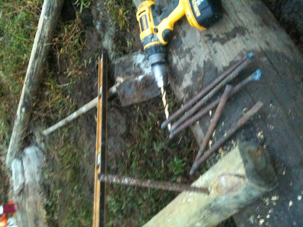 Flat land trails on my property-open to suggestions!-power-poles-bridge-pond.-004.jpg