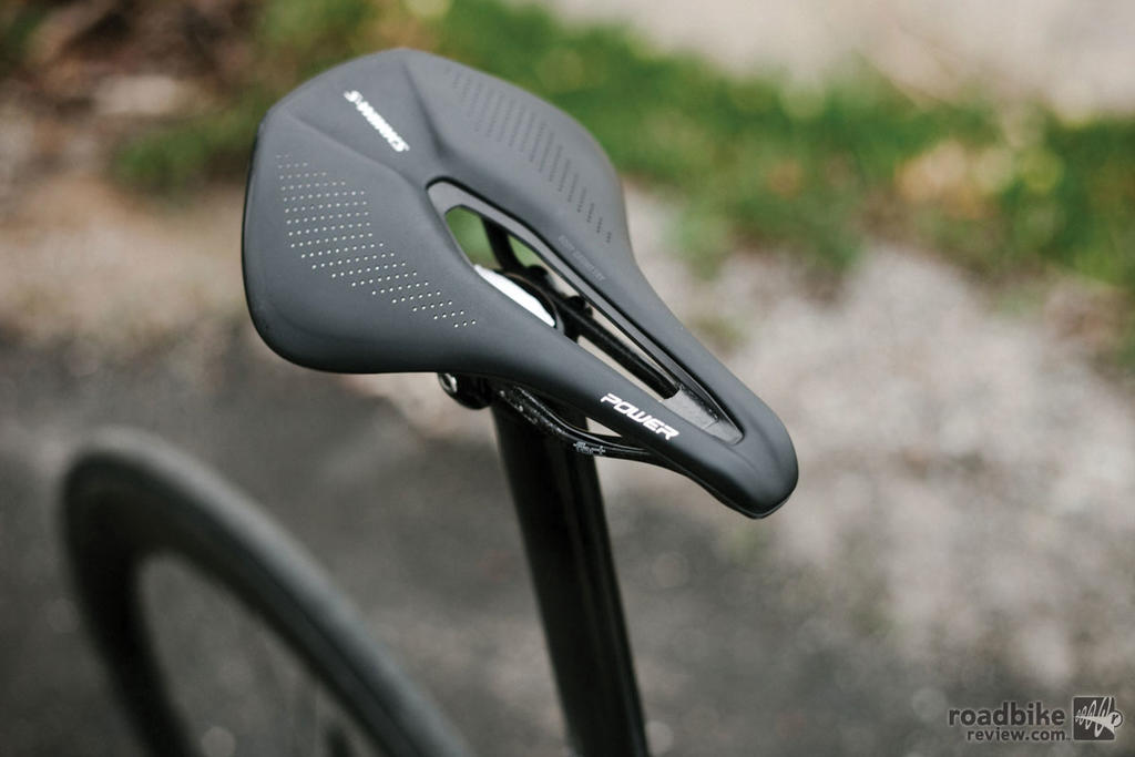 Custom Titanium 29+-power-saddle-3.jpg